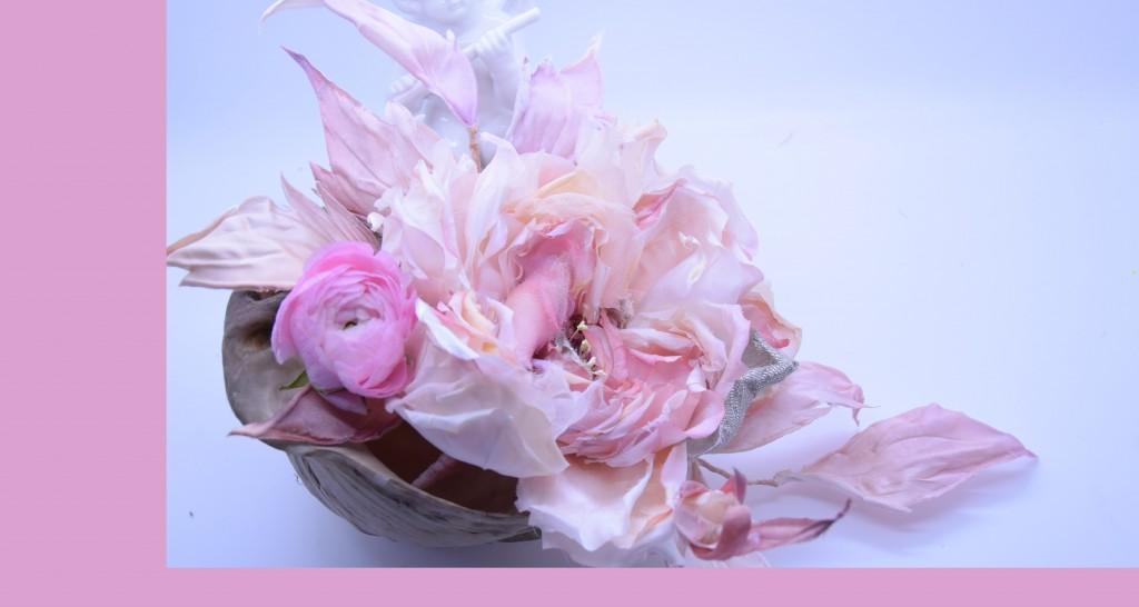 r.roza