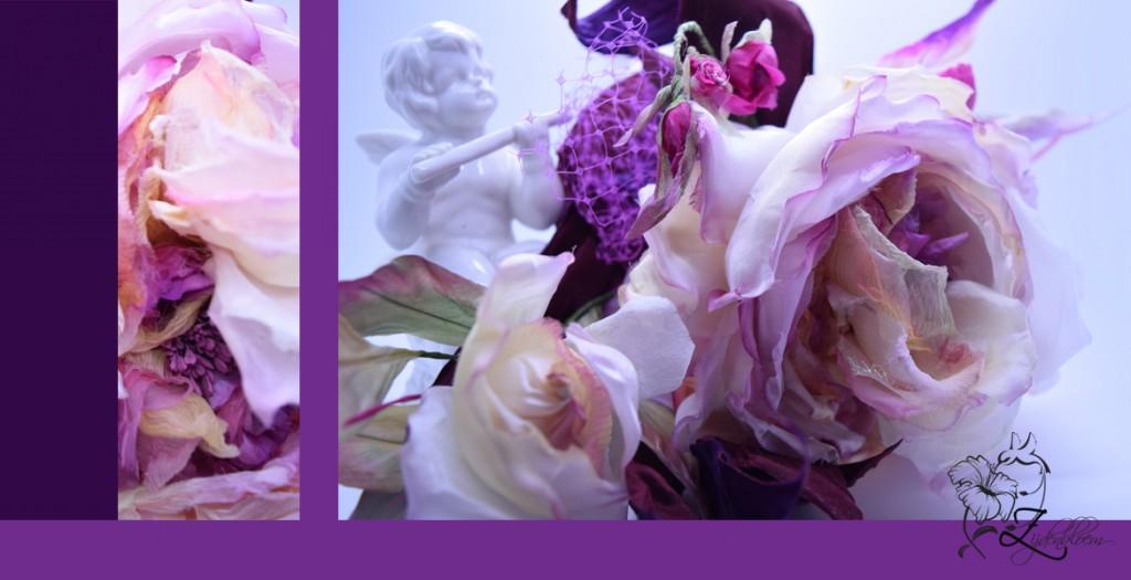 angliskaya roza