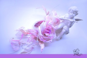 negno-roz