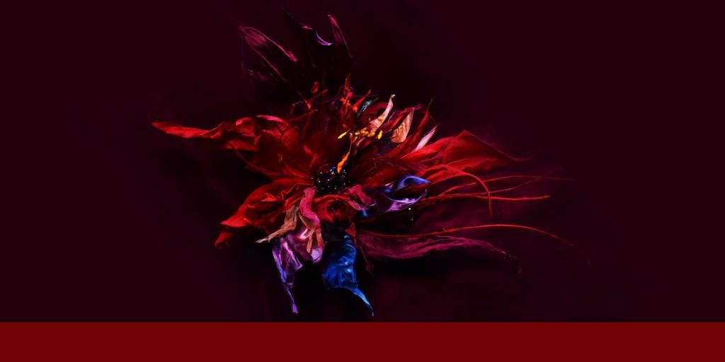 rood 1