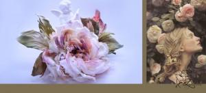 roza l 2