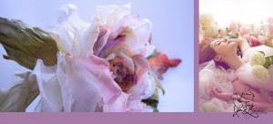 roza l